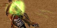 Hydralisk (Warcraft III)
