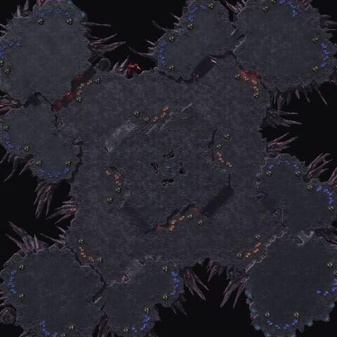 File:DistantPlane SC2 Map1.jpg