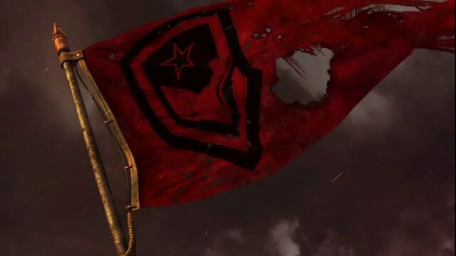 File:DominionFlag SC2 CineFireFury1.jpg