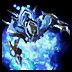 ArchonWarp SC2 Icon1.jpg