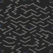 DeadEnd SC1 Map1