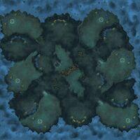 UlaanDeeps SC2 Map1