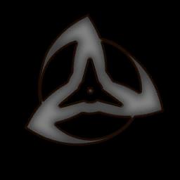 TemplarCaste SC2 Logo1