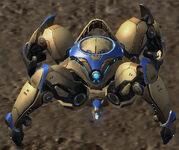Dragoon SC2-LotV Rend1