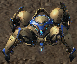 Dragoon | StarCraft Wiki | Fandom powered by Wikia