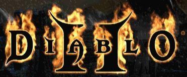 File:Diablo II logo.jpg