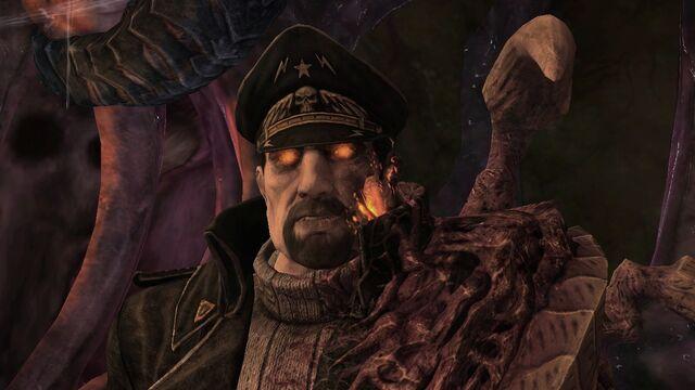 File:AlexeiStukov SC2-HotS Game1.jpeg