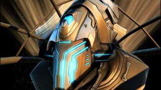 StarCraft 2 - Urun Quotes