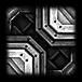 File:JuggernautPlating SC2 Icon1.jpg