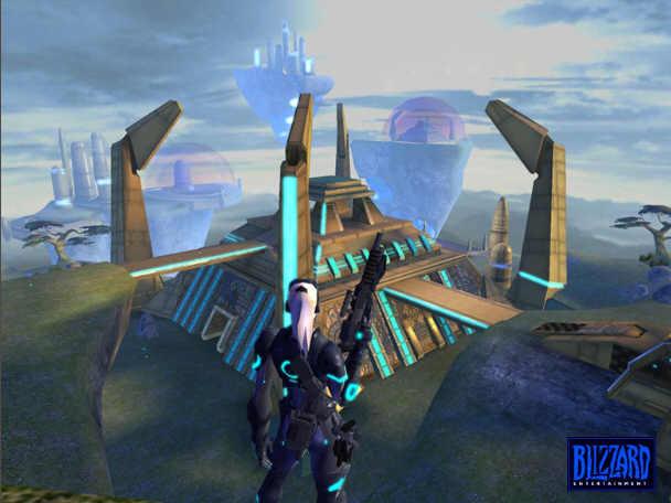 File:Nexus SC-G Game1.jpg