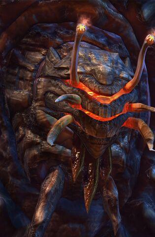 File:Overseer SC2 Head1.jpg