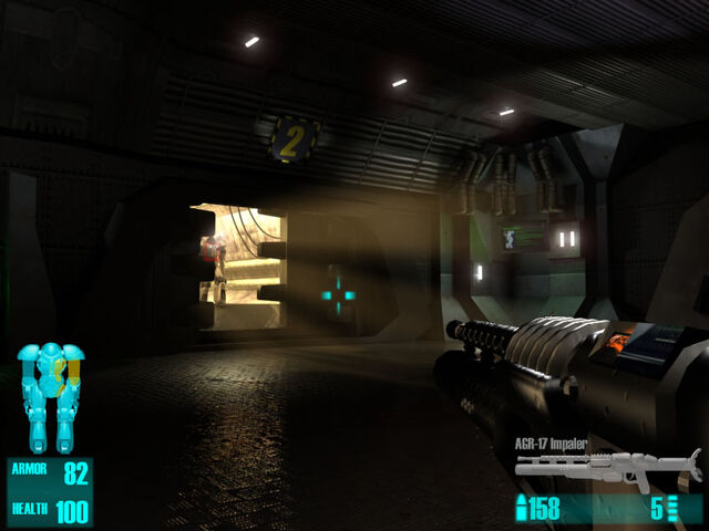 File:AGR-17 SC-G Game1.jpg