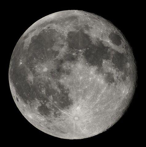 File:Luna Real1.jpg