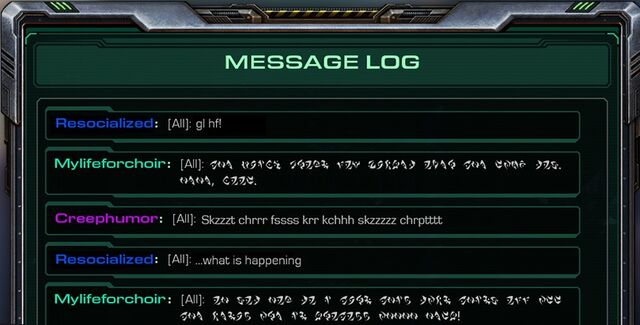 File:MessageLog SC2 Game1.jpg