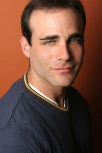 BrianBloom Real1