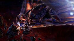 Ravenscar SpearofAdun SC2-LotV Cncpt