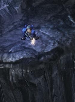 File:Murloc Marine SC2 Game1.jpg