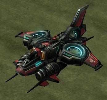 how to use liberator starcraft 2