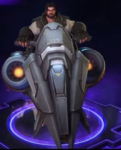 File:JimRaynorVulture Heroes Game1.jpg