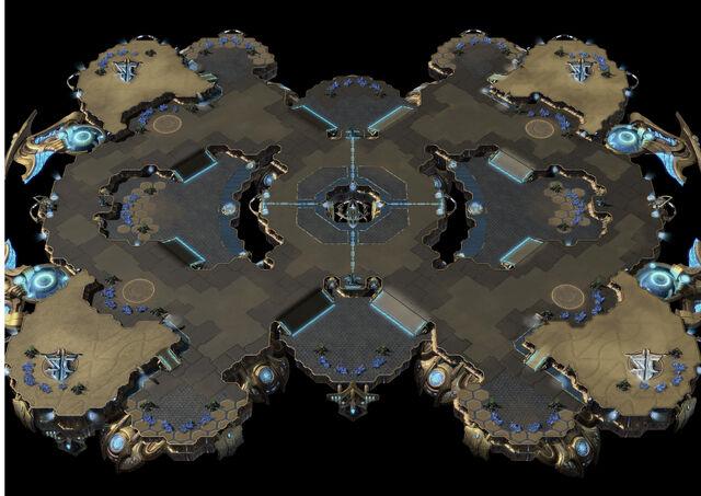 File:StarStation SC2-HotS Art1.jpg
