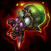 Domination SC2-HotS Icon.jpg