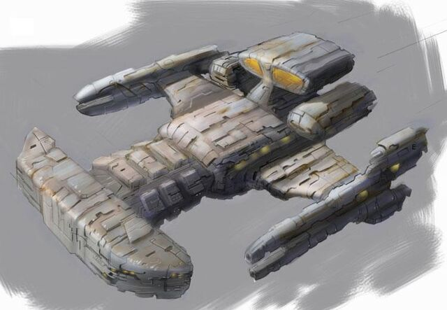 File:Battlecruiser SC-G Cncpt1.jpg