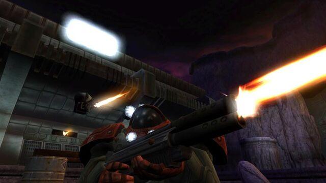 File:C-14GaussRifle SC-G Game1.jpg