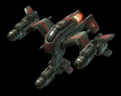 File:Wraith SC2 Rend1.jpg