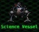 ScienceVessel SC1 DevGame1