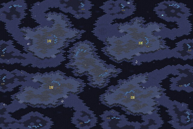 File:HostileWaters SC2 Map1.jpg