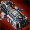 File:SC2 Lab Hercules Icon.png