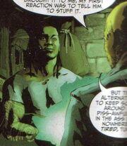 DeiHickson SC-Com1 Comic1