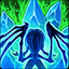 File:SC2 Kerrigan AC - AssimilationAura.png