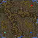 Canyon SC-Ins Map1