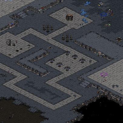 File:OfficerTraining SC1 Game1.jpg