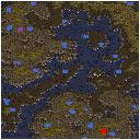BloodshedHarbor SC-Ins Map1