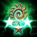 HeartoftheSwarmNormal20 SC2-HotS Icon.jpg