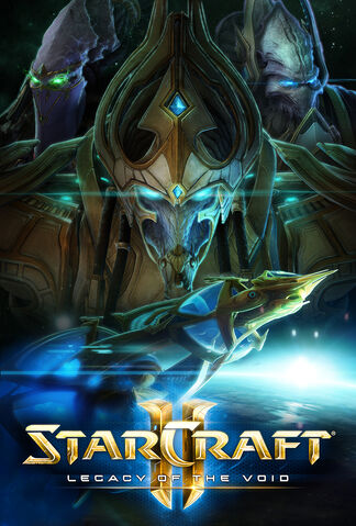 File:LegacyoftheVoid SC2 Cover1.jpg