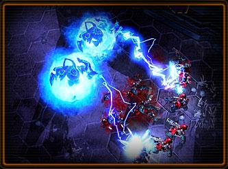 http://vignette1.wikia.nocookie.net/starcraft/images/4/49/TwilightArchon_SC2_Game2.jpg