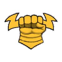 MarSaraSeparatists SC2 Logo1