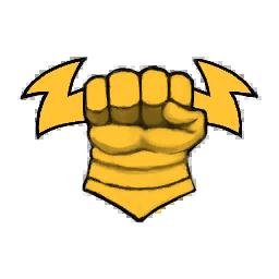 File:MarSaraSeparatists SC2 Logo1.png