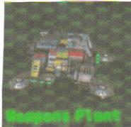 File:WeaponsPlant SC1 DevGame1.jpg