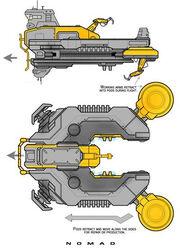 Nomad SC2 Cncpt1