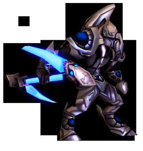 File:DarkTemplar SC2 Game1.png