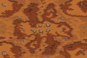 ForsakenValley SC1 Map1