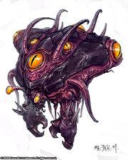 Overseer SC2 Art1