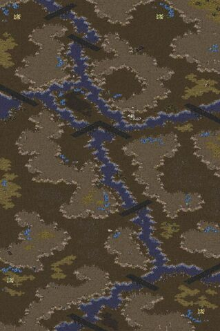 File:SarengoCanyon SC1 Map1.jpg