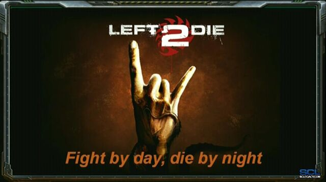 File:Left2Die SC2 DevLogo1.jpg