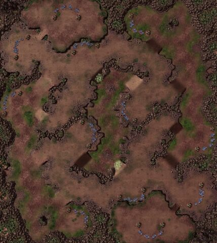 File:HeavyRain SC2 Map1.jpg