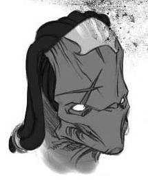 Ruom SC-FL Head1